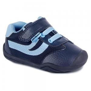Кроссовки Pediped GG4090 navy/sky