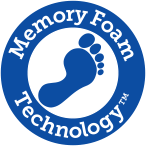 tech_memory_foam.png